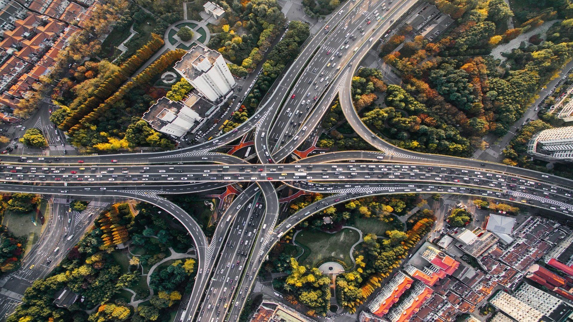 traffic_analysis